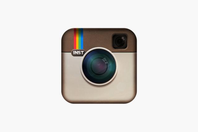 LIT_Instagram