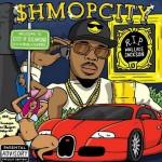 Kool John - $hmop City