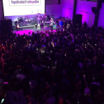 Ty Dolla $ign x uncapped
