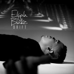 """Exclusive: Elijah Blake Discusses the """"Drift"""" EP, Celebrity Crushes, & Growing Up In the Industry with Harley Quinn!"""