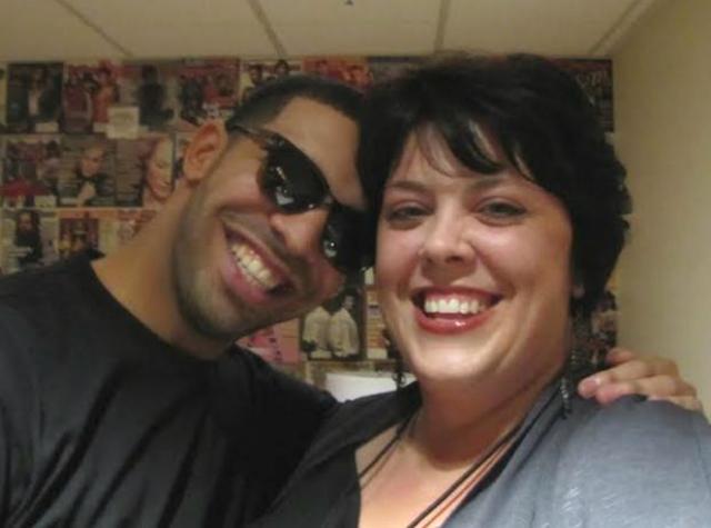 Drake x vocal coach