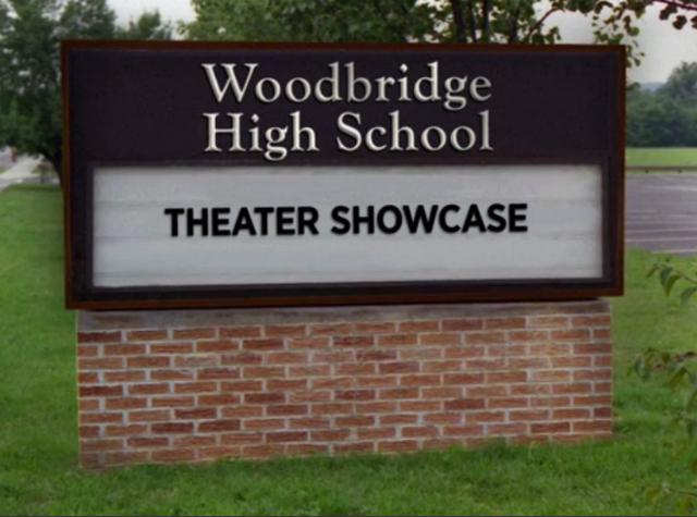 LifeIsTremendez_Woodbridge High School x Saturday Night Live x Cameron Diaz