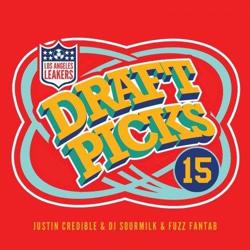 draft-picks-15-500x500