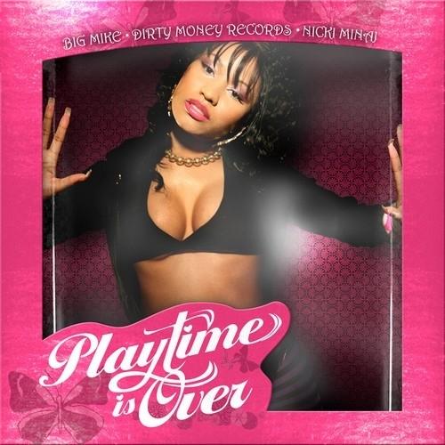 Nicki_Minaj_Playtimes_Over-front-large