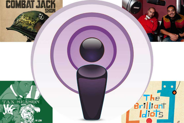 podcasts-header