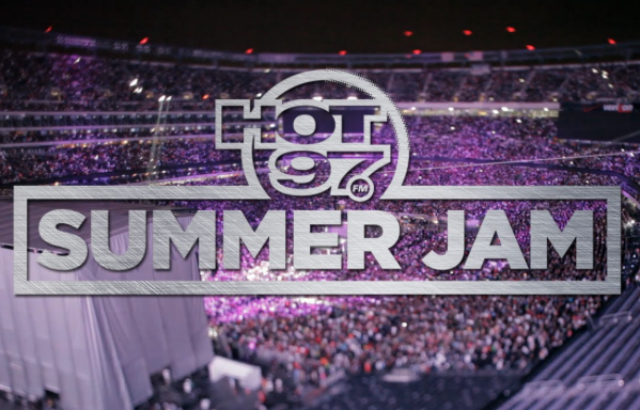 LifeIsTremendez_Hot 97 Summer Jam 2015 recap