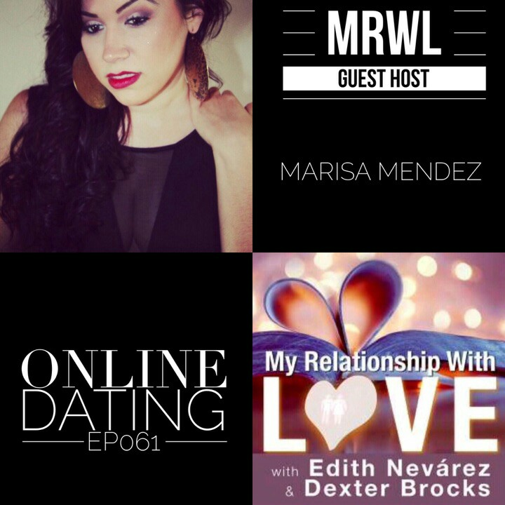 Dating relationship podcast