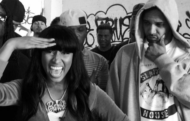 Joe Budden x Nicki Minaj x Meek Mill beef_LifeIsTremendez