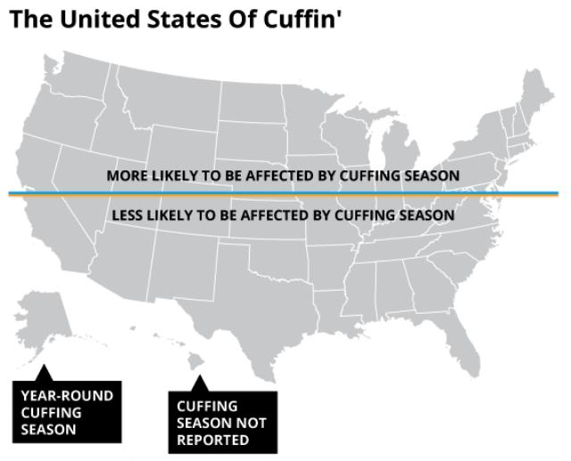 CuffingSeason_6