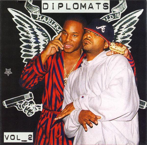 Diplomats2front