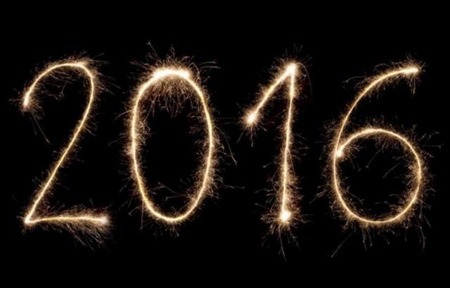 Screen Shot 2015-12-30 at 11
