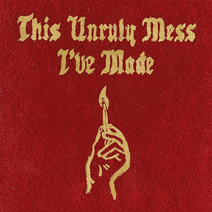 macklemore-this-unruly-mess-ive-made-680x680