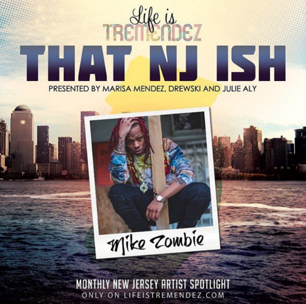 Mike_Zombie_That_NJ_Ish_Interview