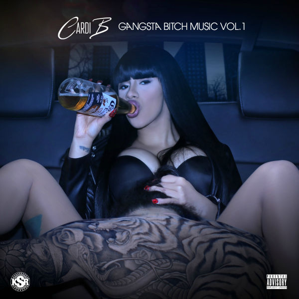 cardi-b-gangsta-bitch-music-vol-1-mixtape-cover_unwm4b