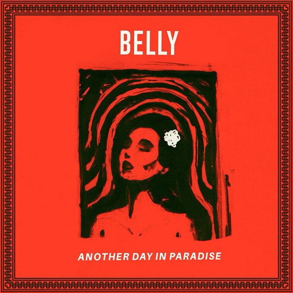 belly-another-day-in-paradise-cover