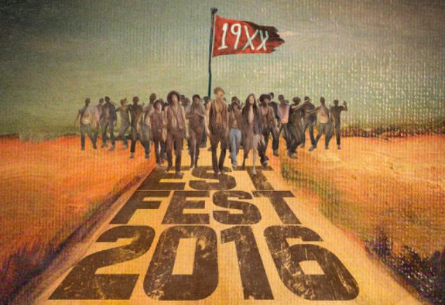 EST-Fest