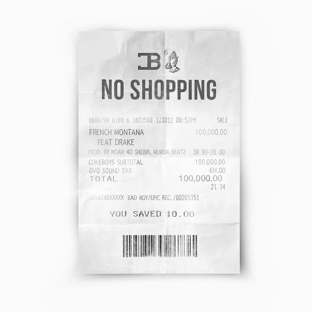 french-montana-drake-no-shopping-cover