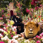 Album Review: DJ Khaled – Major Key