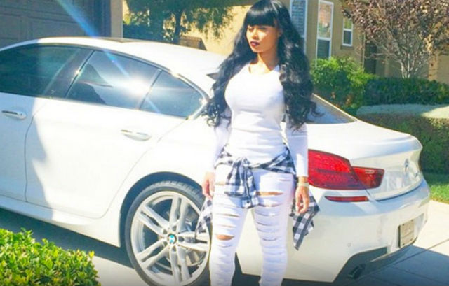 1110-black-chyna-bmw-footer-3