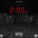 Mixtape: Tsu Surf – 2:00AM