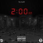 Mixtape: Tsu Surf – 2:00AM
