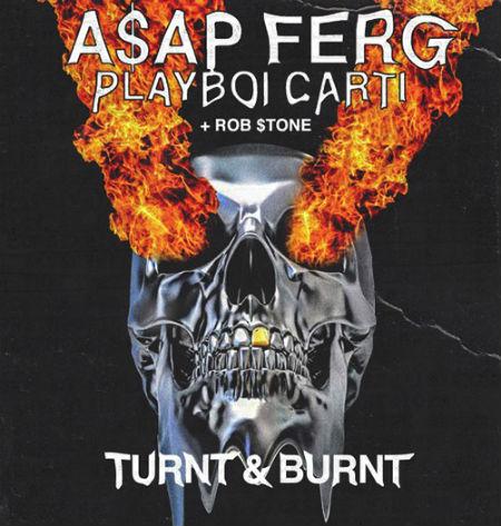 asap-ferg-turnt-burnt