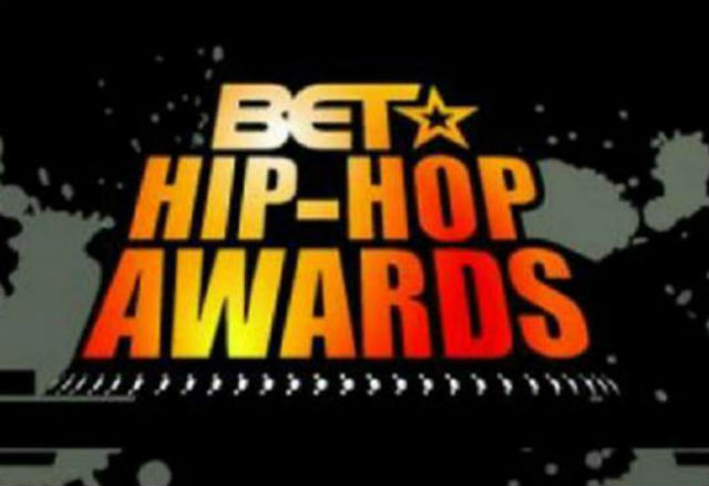 bet-hip-hop-awards