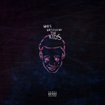 That NJ Ish: Mir Fontane Releases 'Who's Watching The Kids?' Album