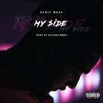 That NJ Ish: Kenif Muse – My $ide / Ya Tu Sabe