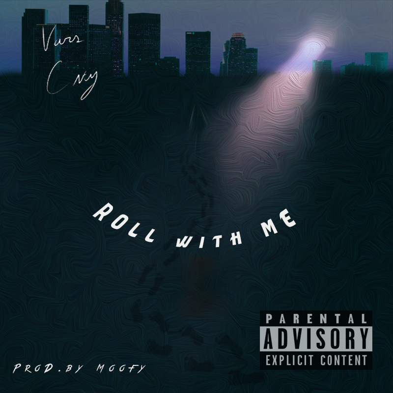 vars-city-x-roll-with-me