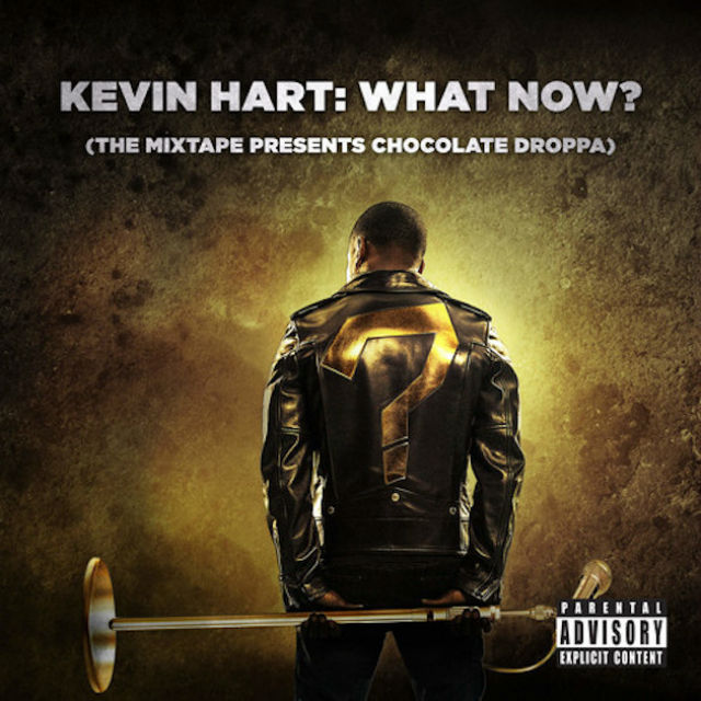 LifeisTremendez_kevin-hart-what-now-mixtape