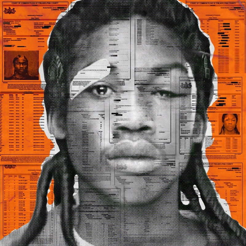 meek-mill-dc4-cover